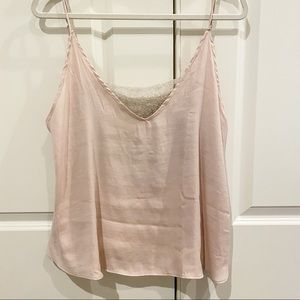 Intimately Free People Cami